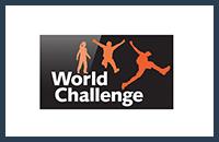 world challenge.jpg