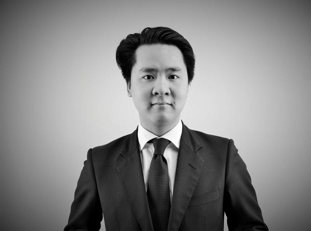 Minh Nguyen - 营销管理