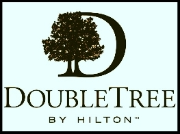 DoubleTree_by_Hilton_Logo_Q1_2011.jpg