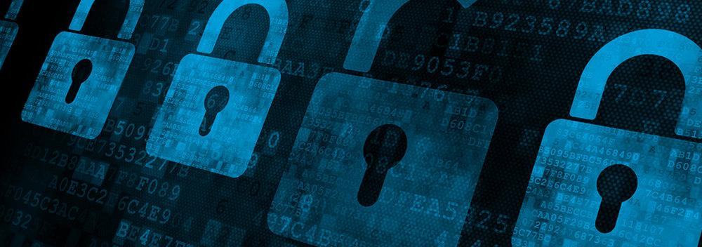 Security-Study_bg.jpg