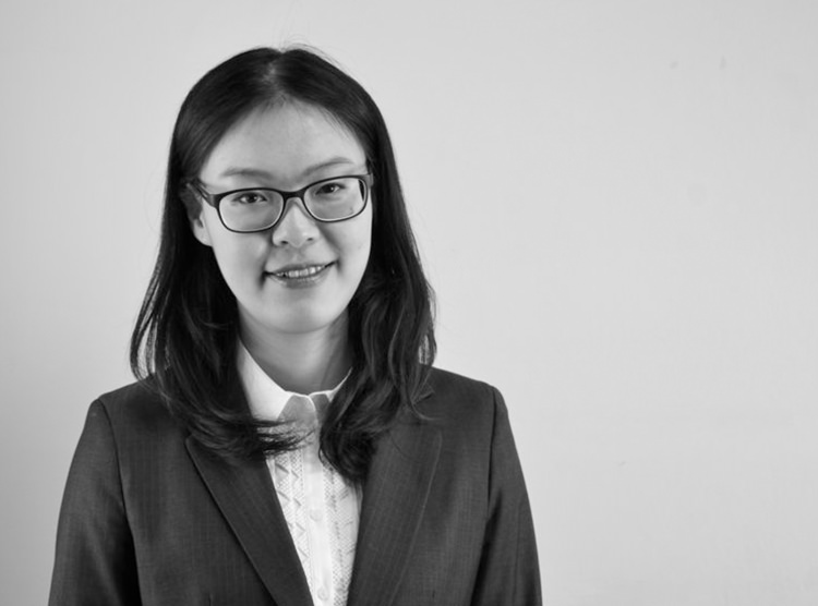 Anyi Wang.  (Chinese) Corporate Advisory-China.  aw@partnercapital.net   Anyi is a senior in our corporate advisory side, primarily assisting UK companies access China and Asian companies access the UK.