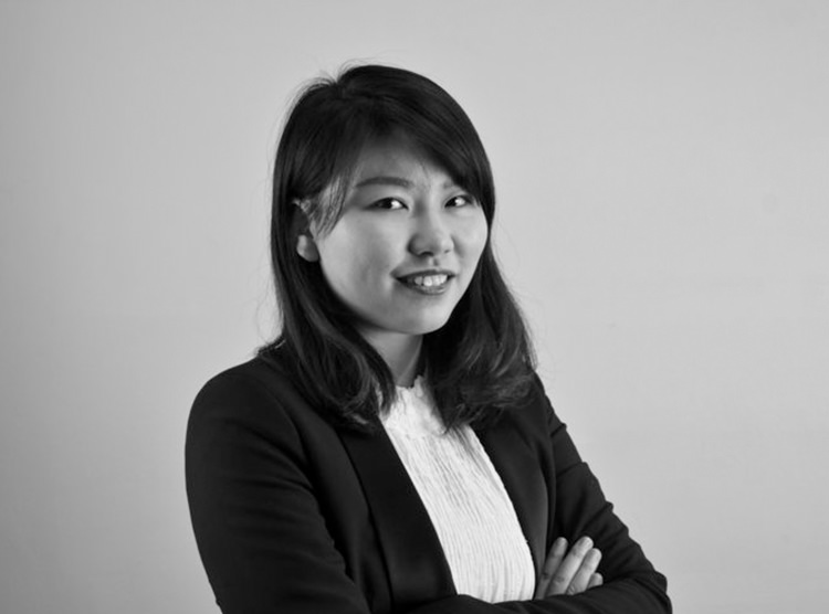 Dora Xiao Zhang.  (Chinese)  dora@partnercapital.net   Dora manages the financial reporting and accounting.