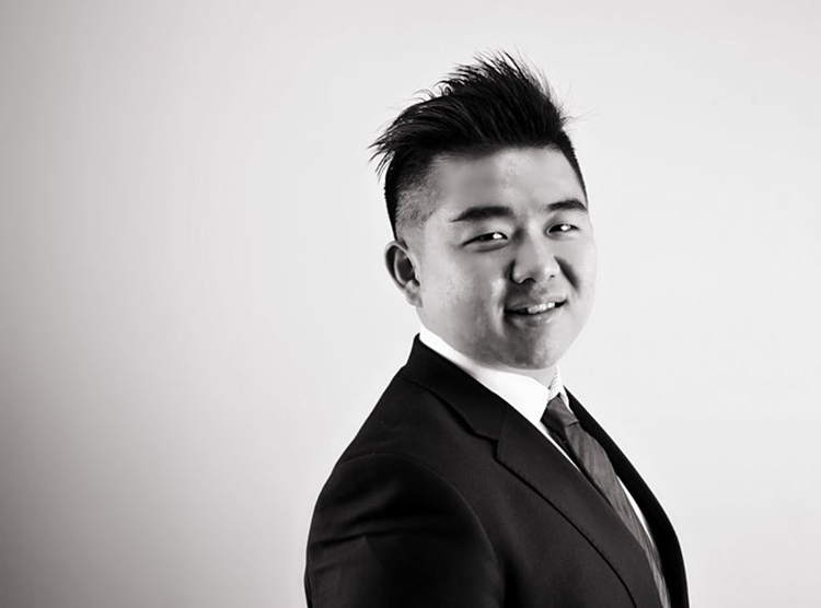 Mingzhao Zhang.  (Chinese) Investments and strategic relationships-China.  mz@partnercapital.net   Mingzhao is a senior in our corporate advisory side, primarily evaluating investments for Chinese clients as well as managing strategic relationships with partners in China.