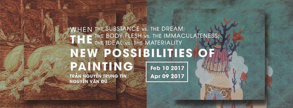 2017 exhibition - www.tinsideout.xyz