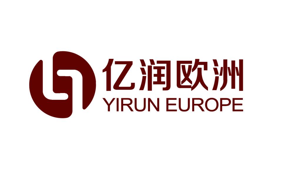 Yirun Europe