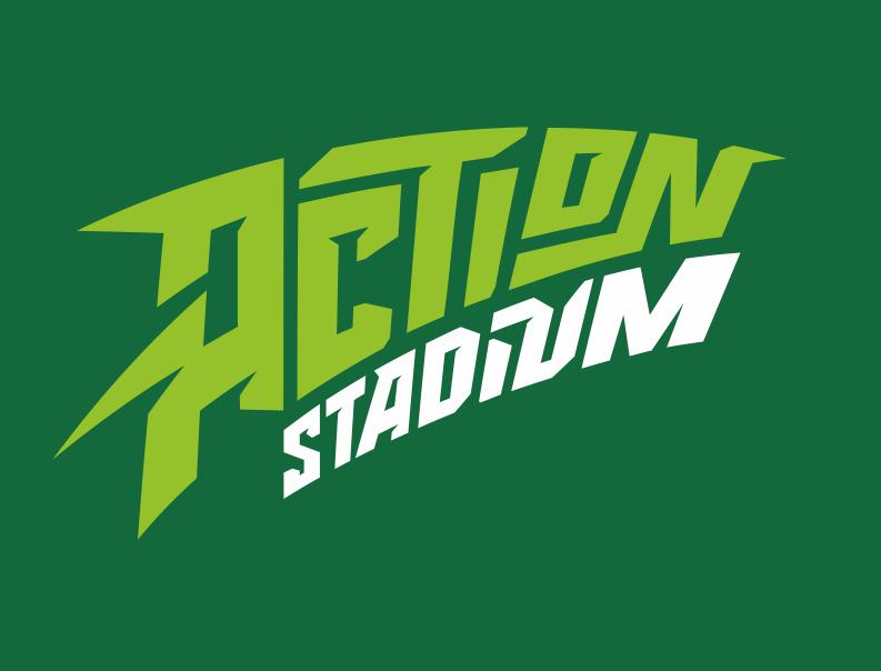 Action Stadium