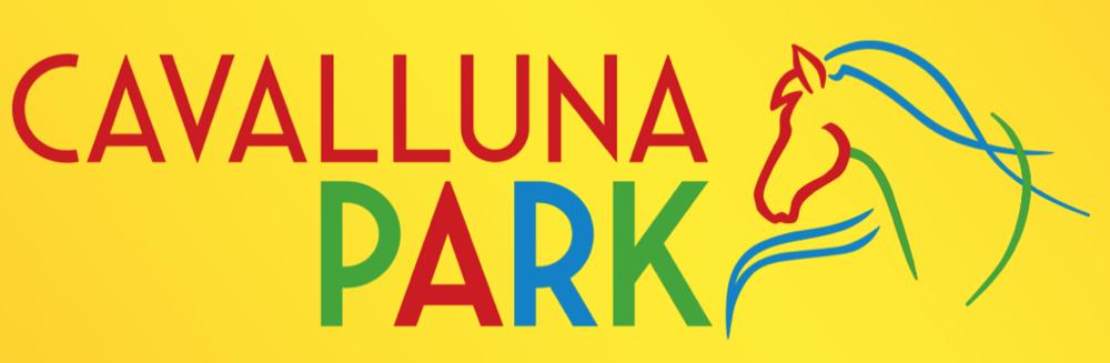 Cavalluna Park