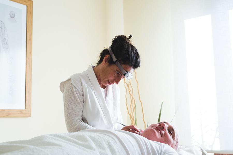 NuriaAcupuncture_0005.JPG