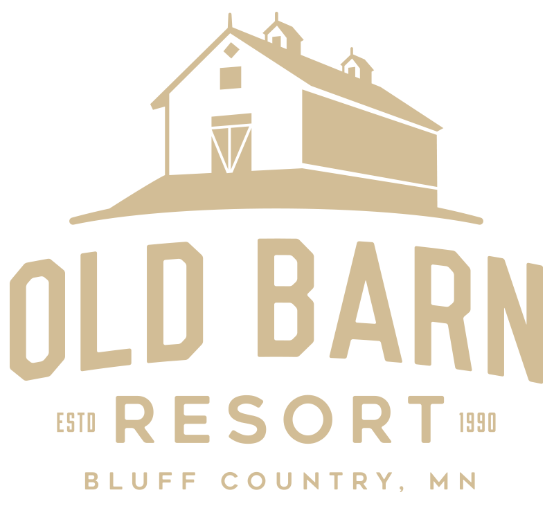 Old Barn Resort