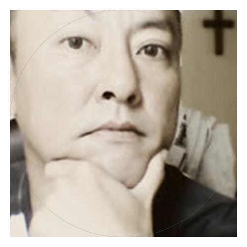 kohei_profile_image.png