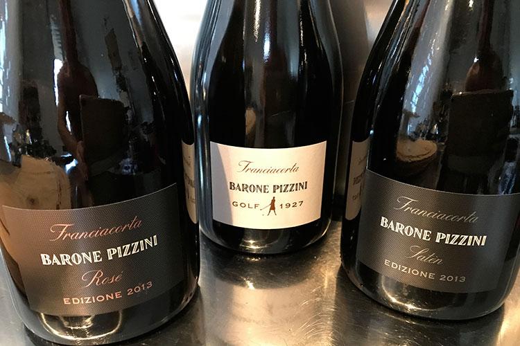 Ti aspettiamo con la nostra selezioni di vini. -