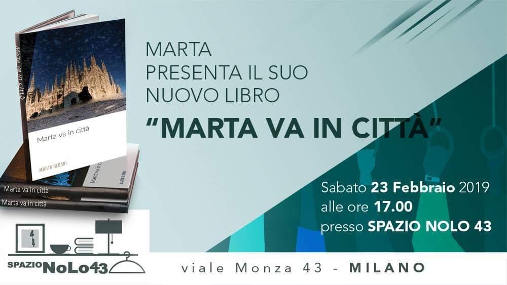 23 febbraio_Presentazione Milano.jpeg