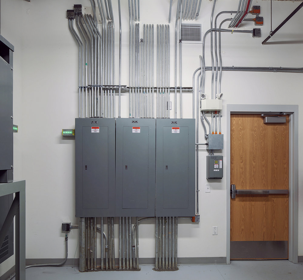 electrical room 2.jpg