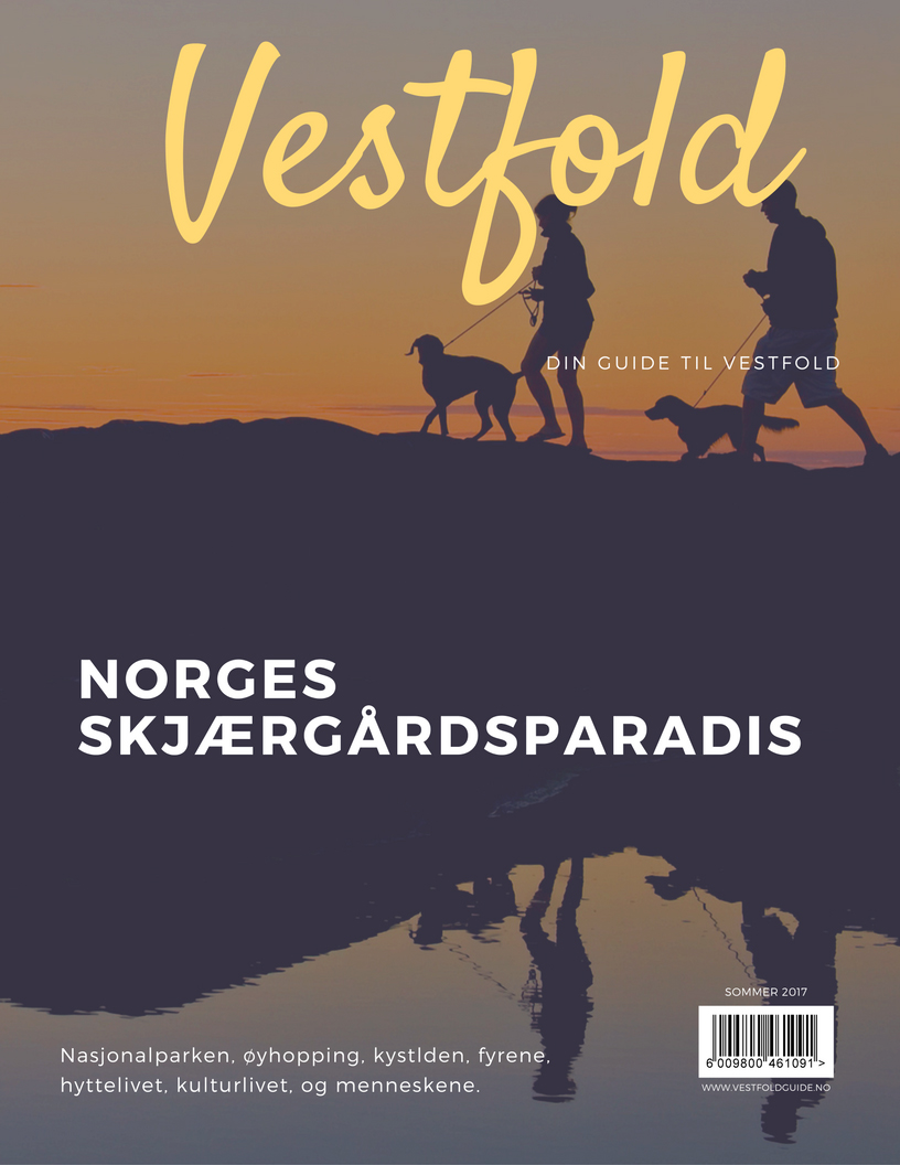 Vestfold-(8).jpg