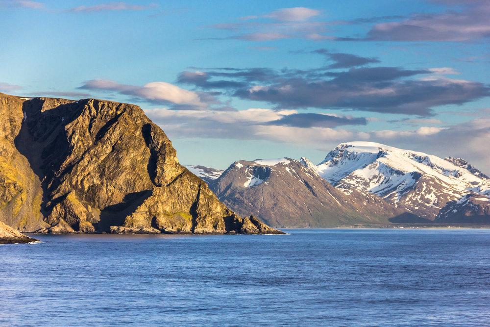 Altafjorden--2744.jpg