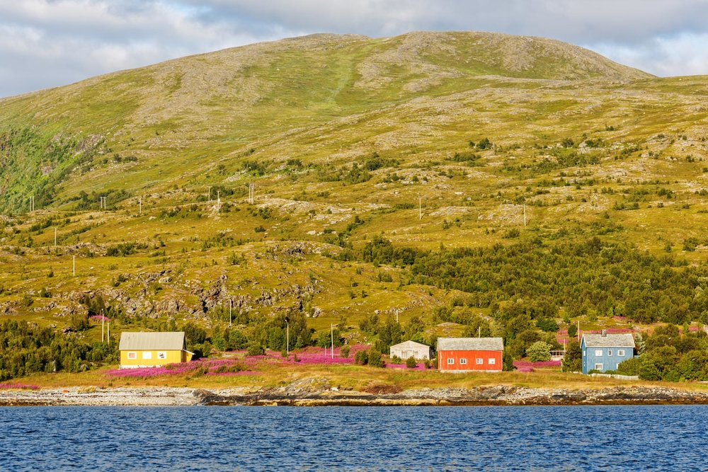 Altafjorden-222.jpg