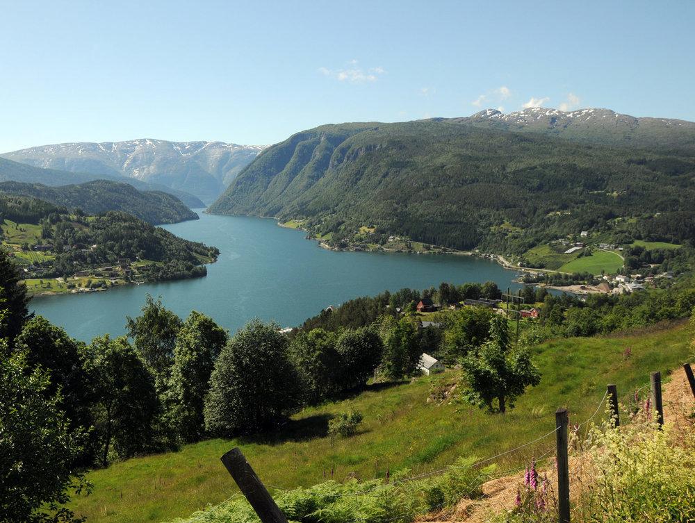 Fjord-Hardangerfjord-093.jpg