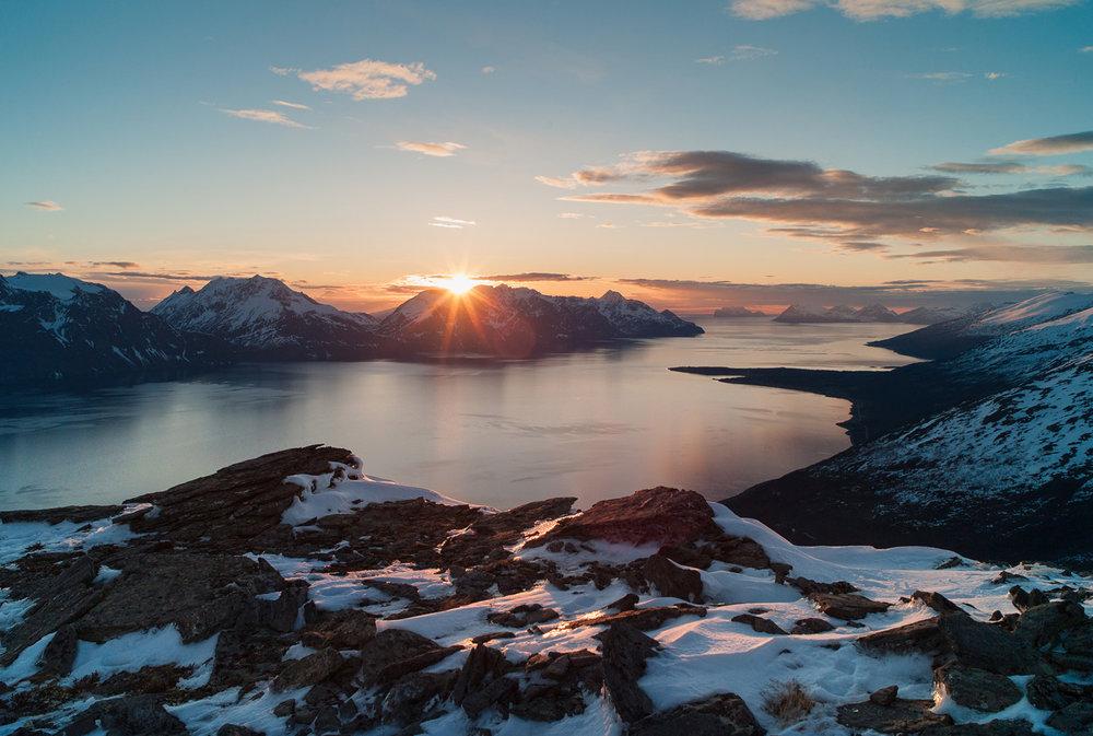 Lyngen-Troms-Norway-581005.jpg