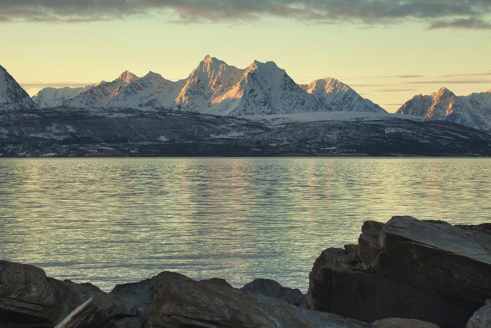 ullsfjord-12649.jpg