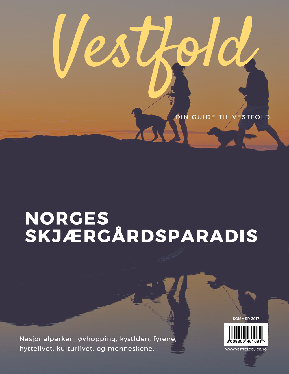 00000-Vestfold.jpg