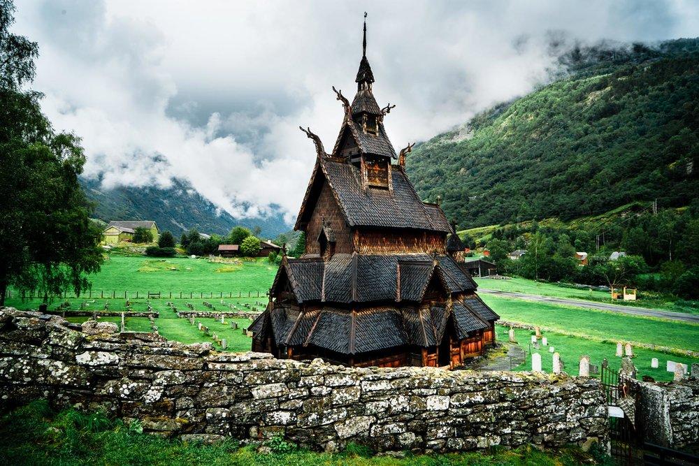 norge-stavkirke-85875.jpg
