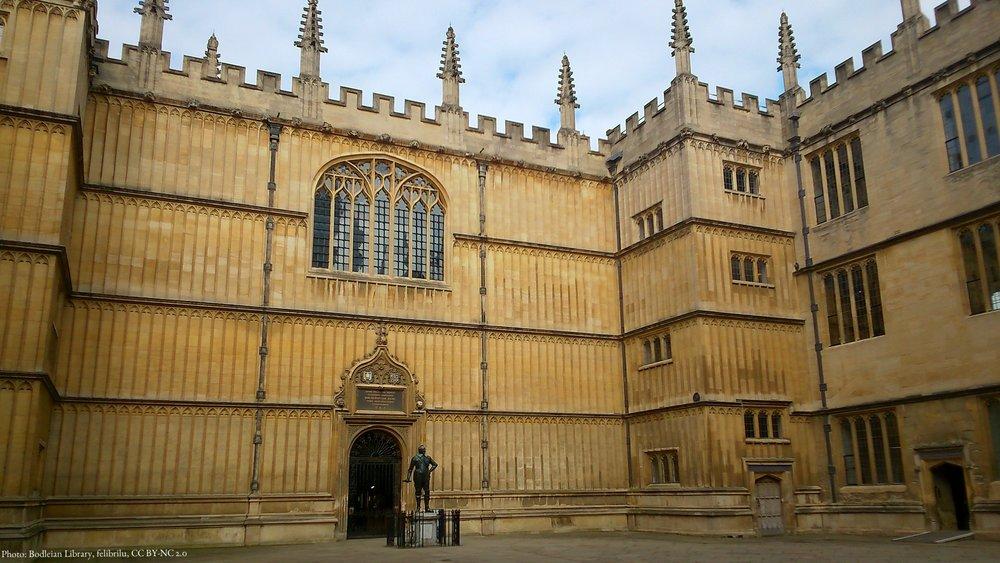 Bodleian_Library.jpg