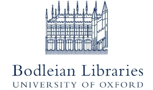 BODLEIAN-LIBRARIES-logo-blue.jpg