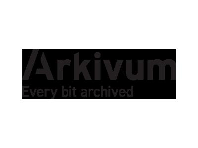 Arkivum.png