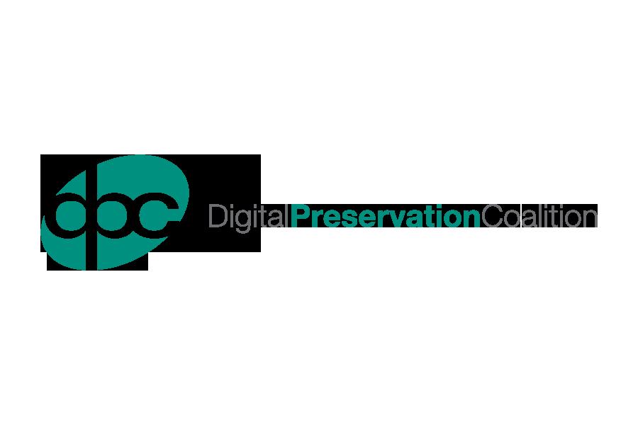 DPC-Logo.png