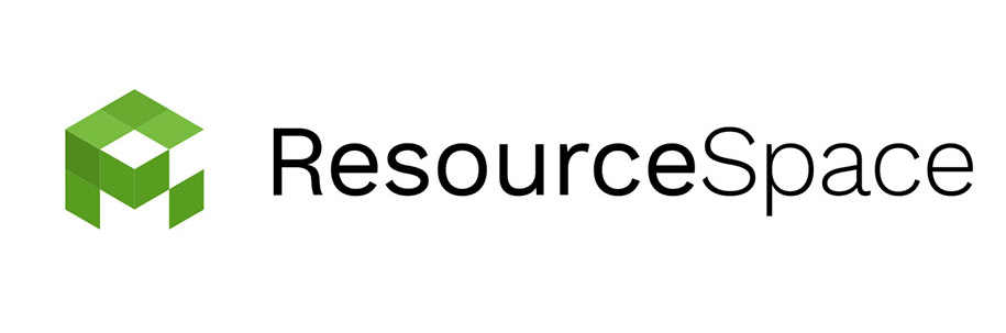 resourcespace.jpg