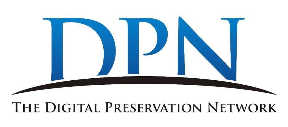 DPNC copy.jpg