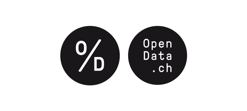 open-data-ch.png