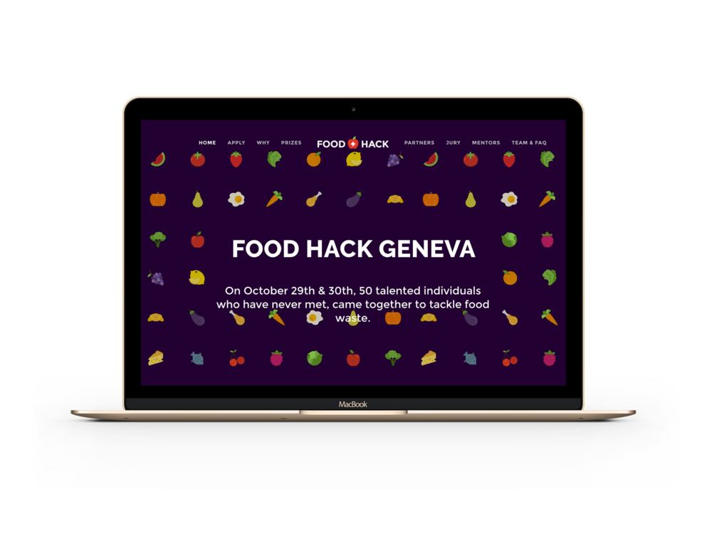 foodhack-geneva.png