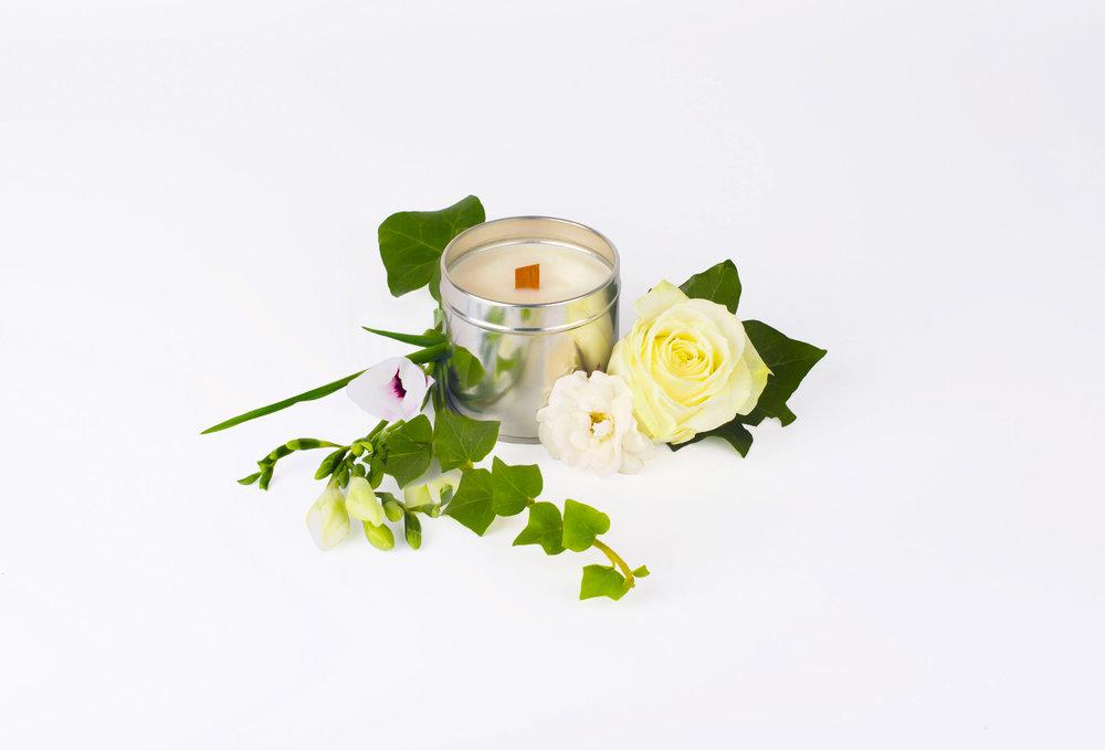 lanxel-candle.jpg