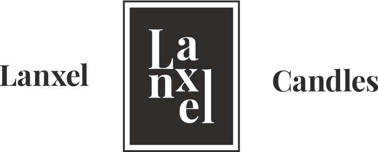 lanxel-candles-logo.png