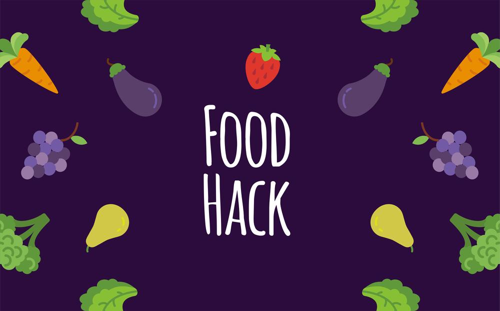 FoodHack-2016-Banner.jpg