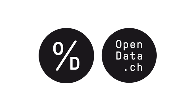 OpenData-01.png