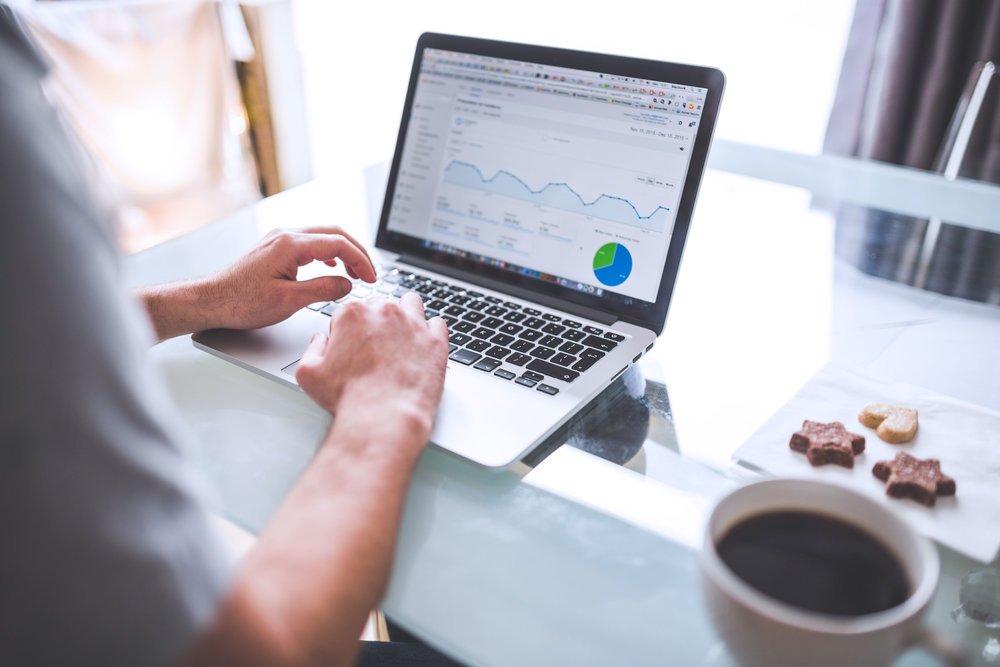 COMPETITIVE ANALYSIS & MARKETING STRATEGY  Make informed decision based on market data not just gut feeling. We create detailed analysis of your market, competitors and audience that you can utilise for your brands positioning and marketing strategy.