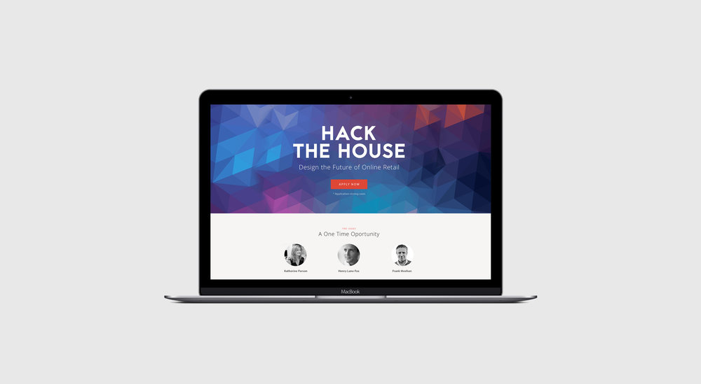 hackthehouse-casestudy.jpg