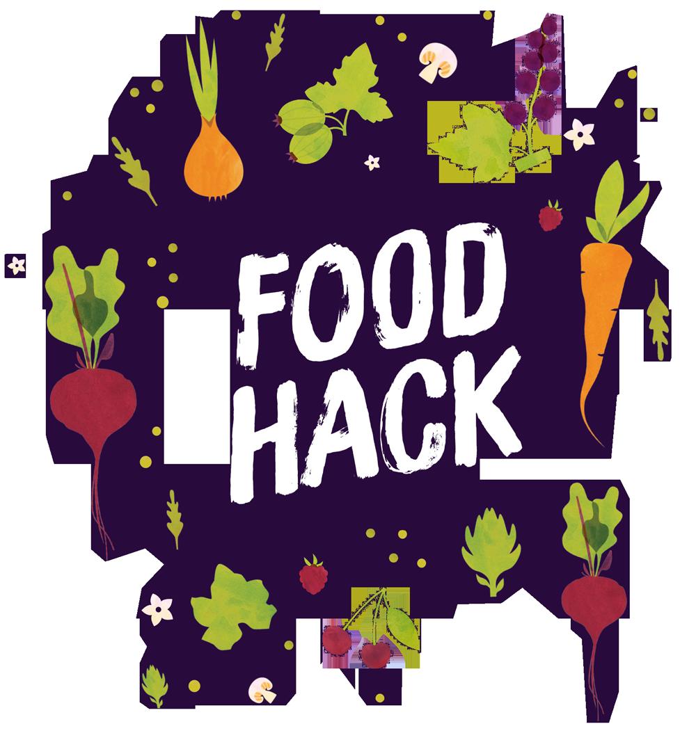 foodhack2017.jpg
