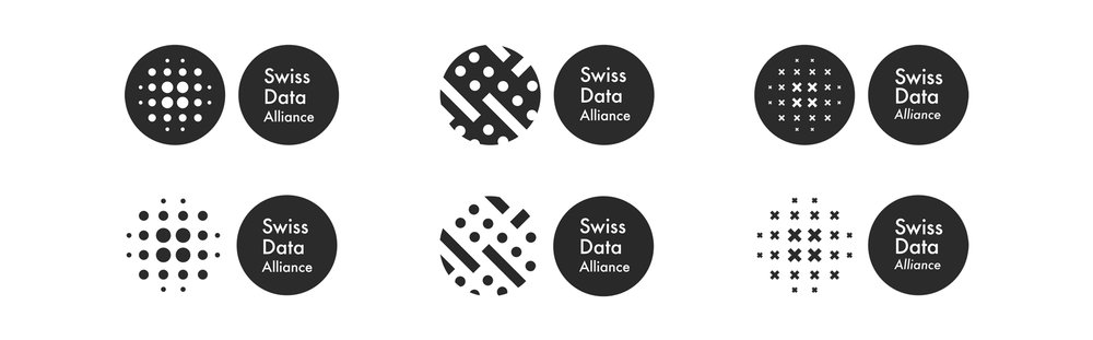 swissdataalliance-logoresearch.png