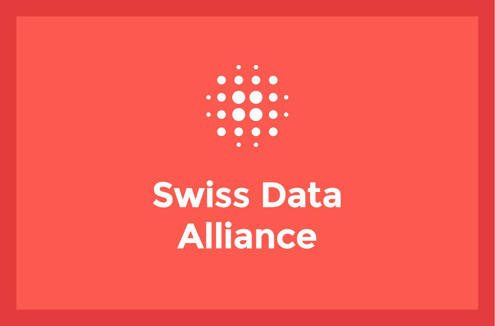 swissdataalliance.jpg