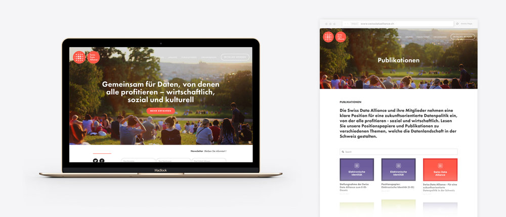 swissdatalliance-website02.jpg