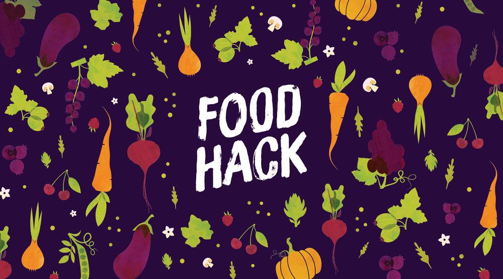 FoodHack-2017-Banner.jpg