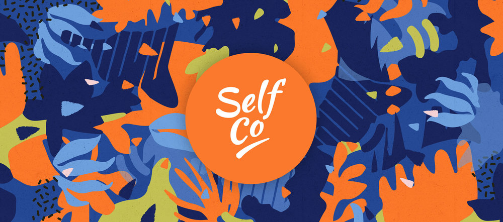 selfco-banner.jpg