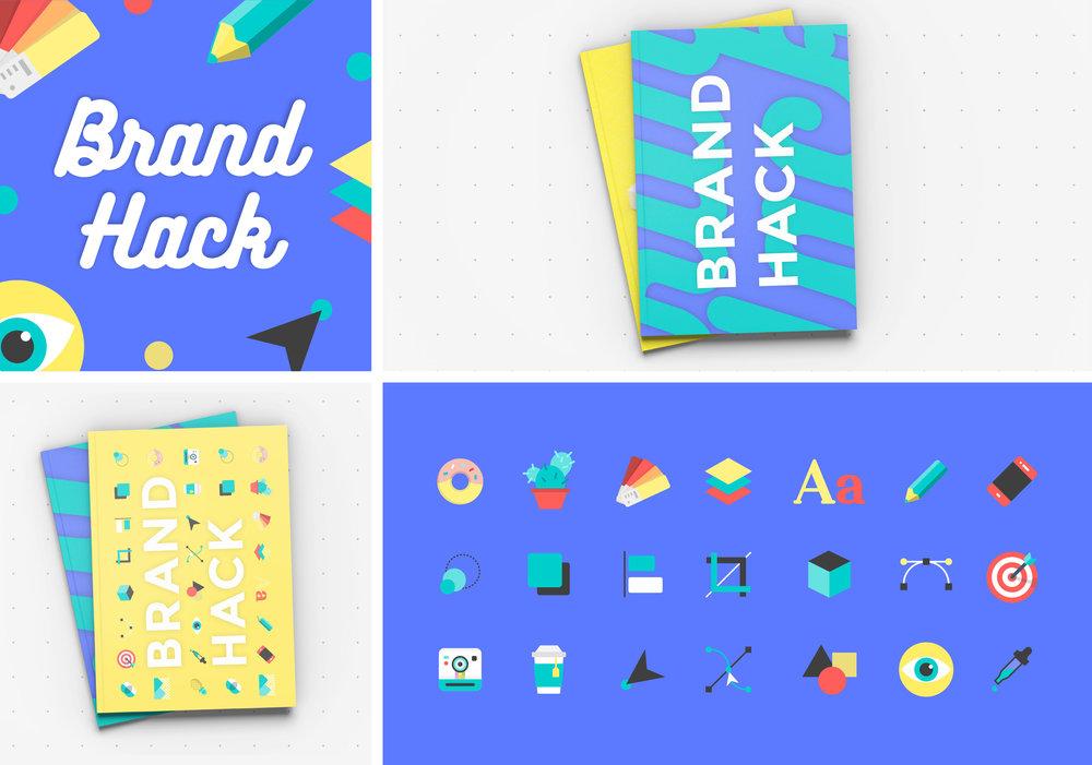 brandhack-casestudy01.jpg