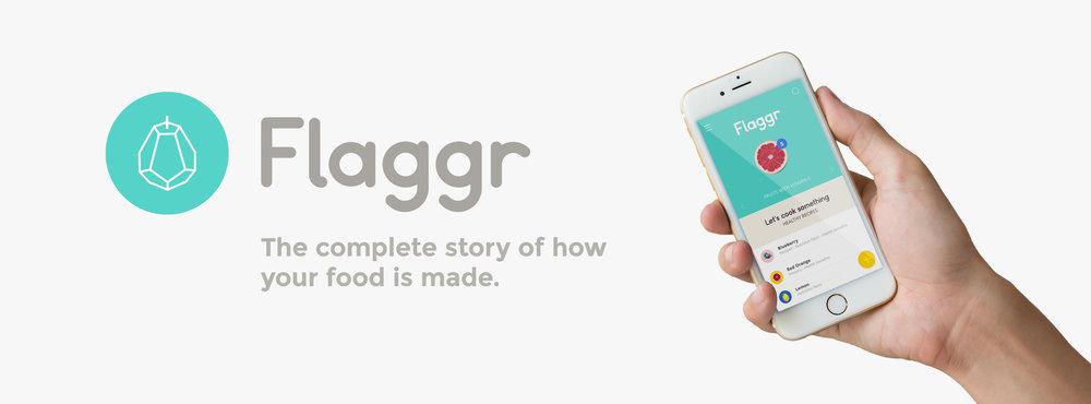 flaggr-header.jpg