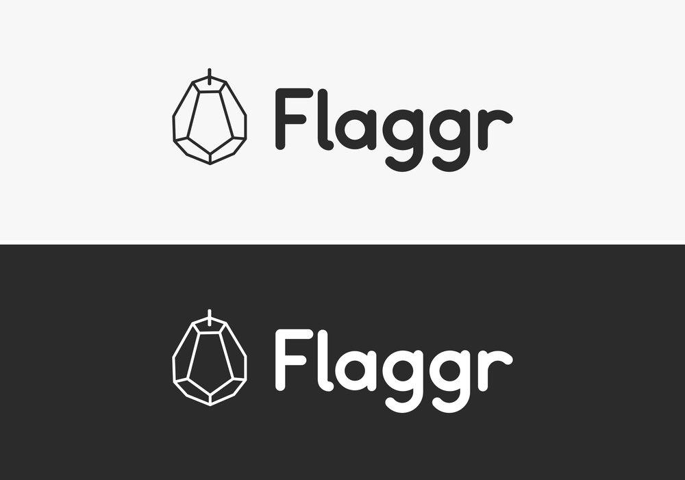 Flaggr-casestudy01.jpg