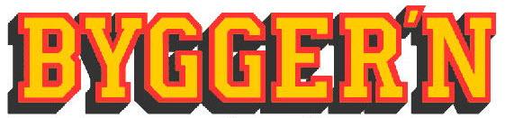 Byggern_logo.jpg