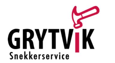 Skjermbilde 2017-04-12 kl. 16.42.11.png